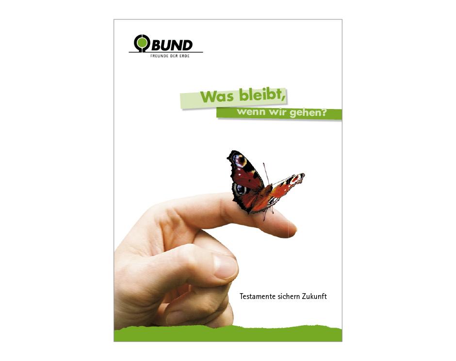 Broschüre – BUND für Umwelt- und Naturschutz e.V.