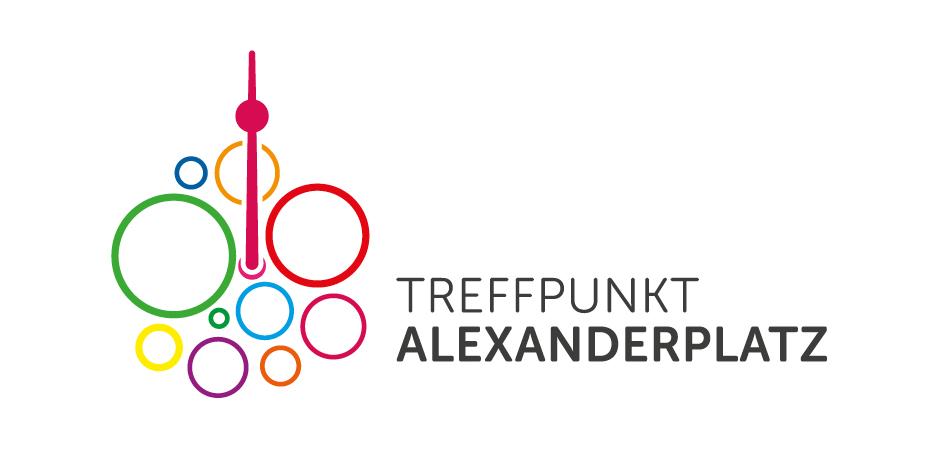Kampagne – Treffpunkt Alexanderplatz