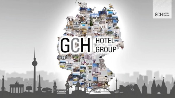 Image Video – GCH Hotel Group