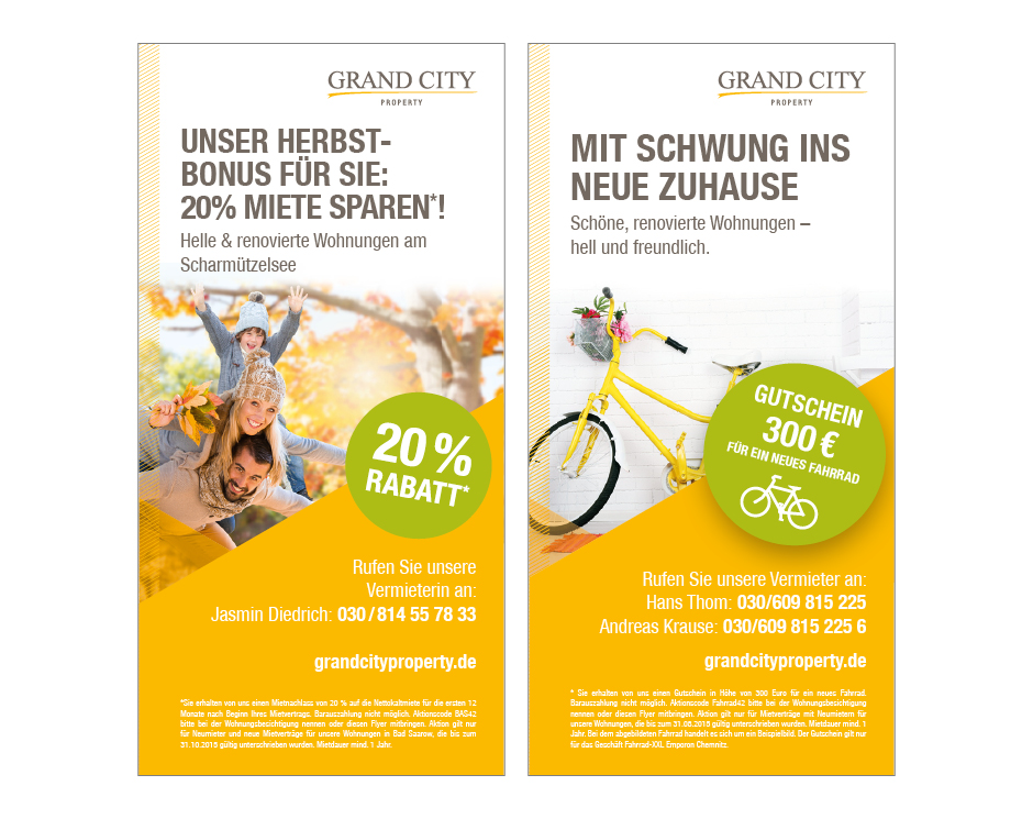 Flyer – Grand City Property Ltd.
