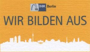 wir_bilder_aus_ihk_berlin