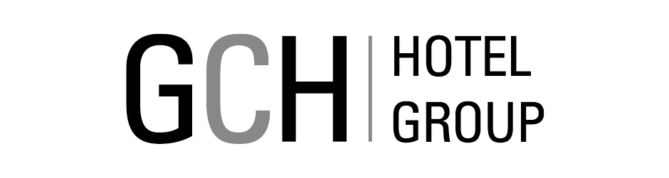Logodesign GCH Hotel Group