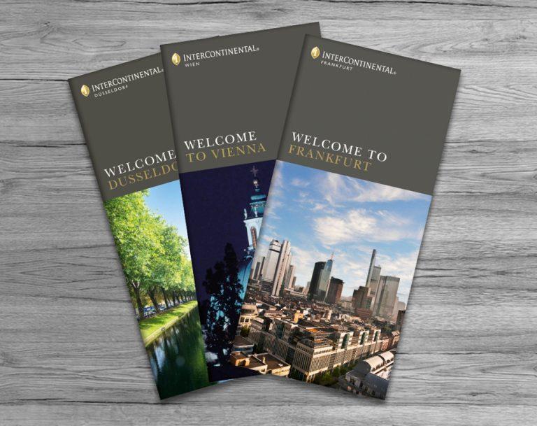 InterContinental_Rack_Brochure_cover_Portfolio