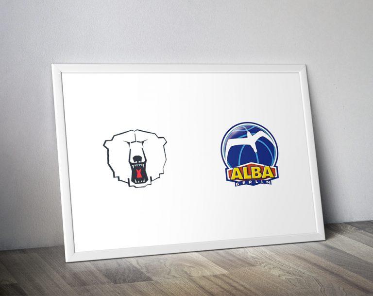 Logodesign – Sport
