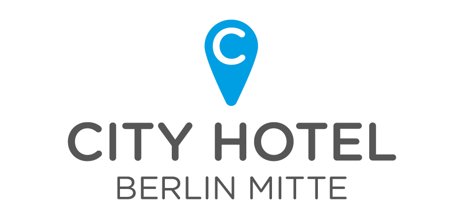 CIty Hotel Logo – GCH Hotel Group