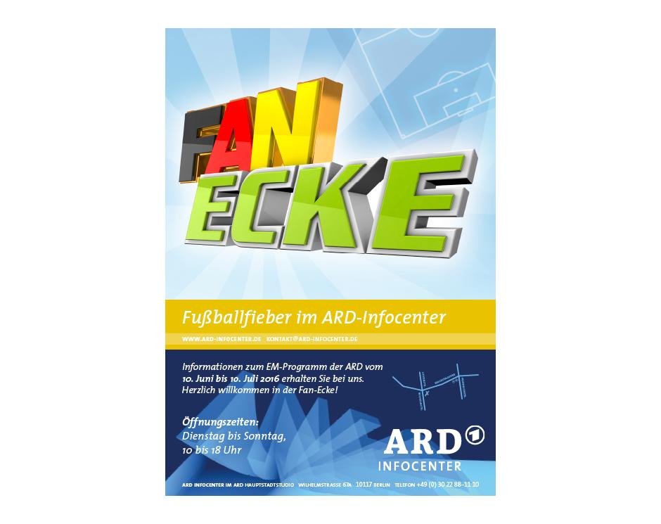 ARD_Infocenter_Fan_Ecke_Fussball_EM_Euro_2016_Poster_Inhalt