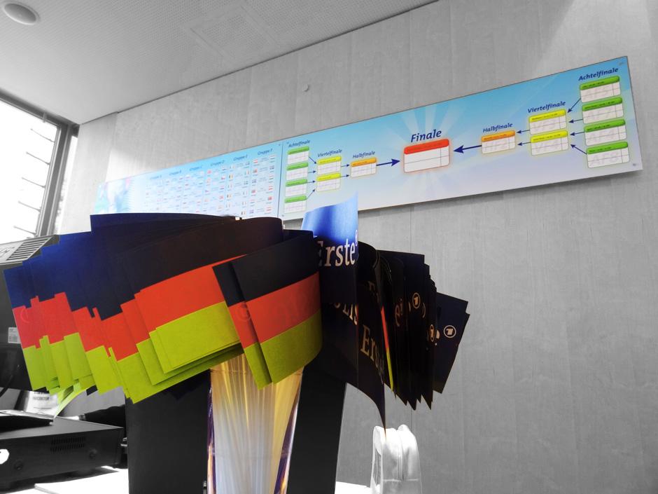 ARD_Infocenter_Fan_Ecke_Fussball_EM_Euro_2016_Spielplan