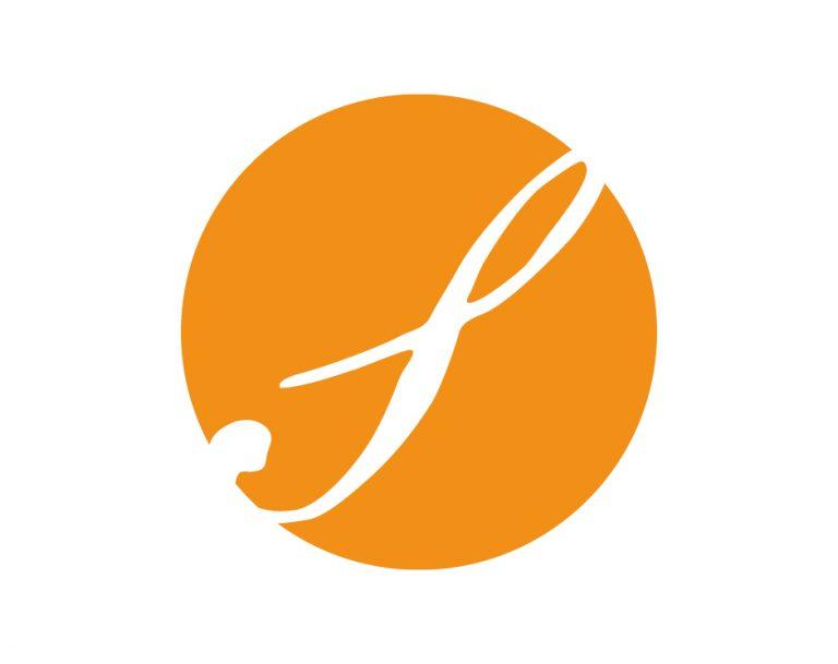 Suite Solutions Logo Bildmarke