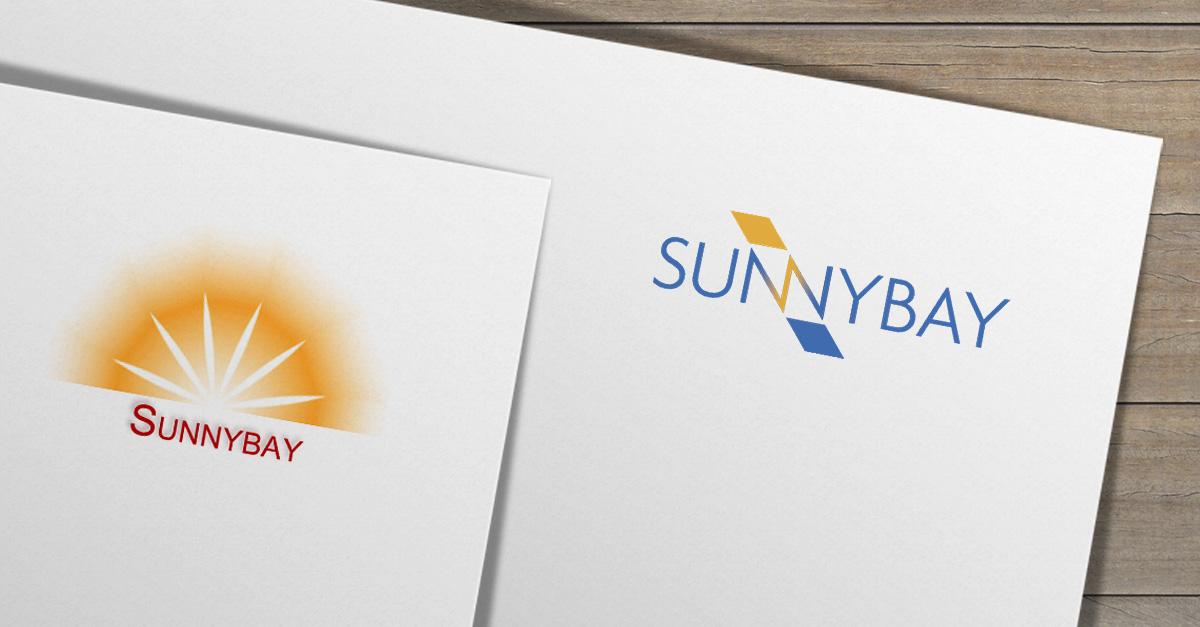 Sunnybay Logo