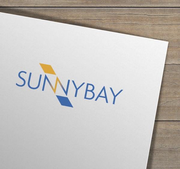 Logodesign – Sunnybay
