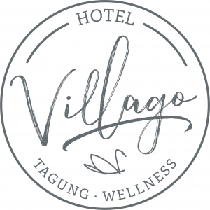 Hotel Villago Tagung Wellness